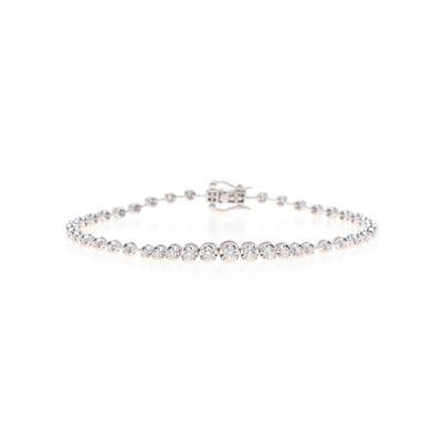 Pulseira-gradual-riviera-espacada-em-ouro-branco-18kt-com-diamantes-em-lapidacao-brilhante