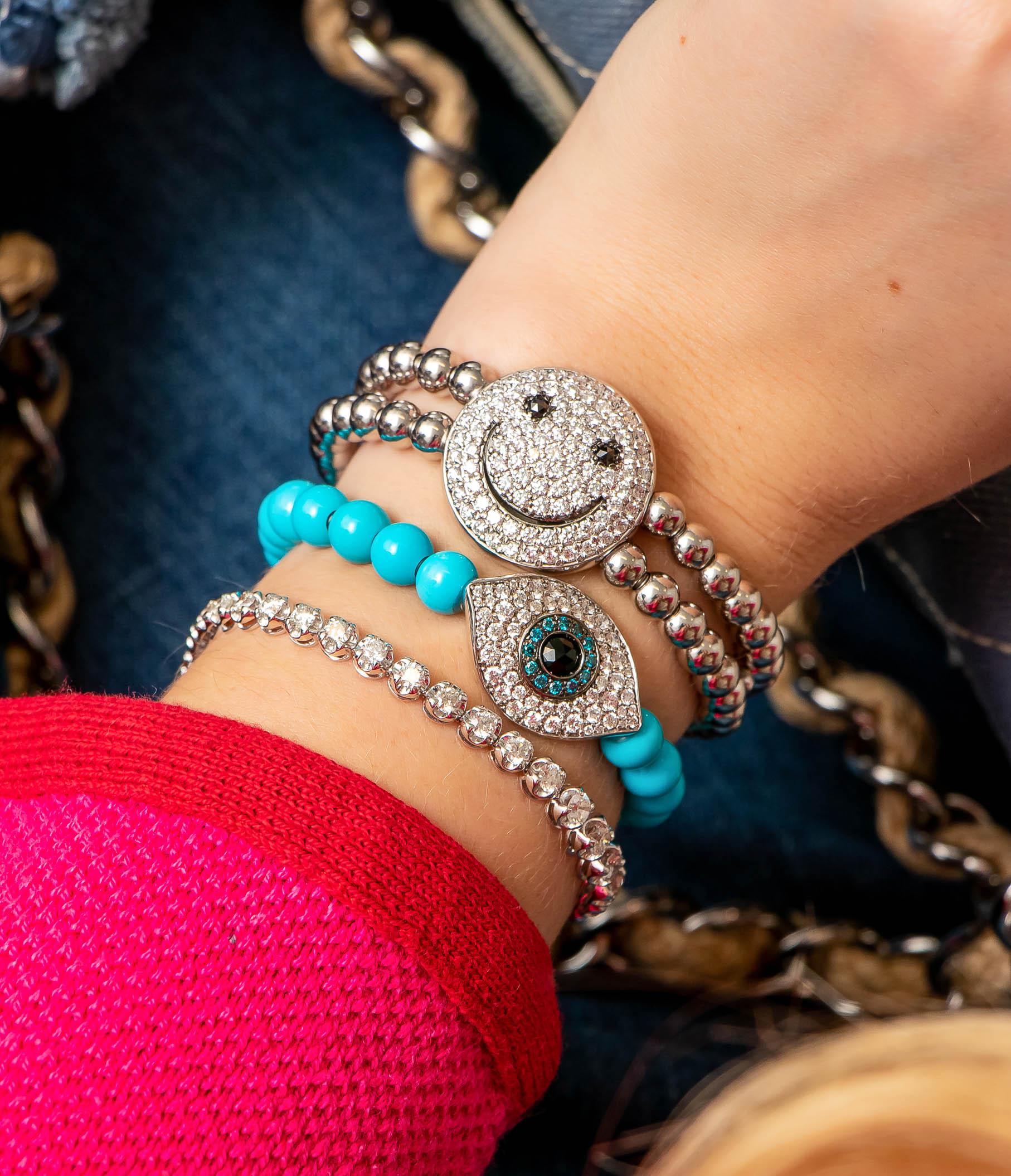 banner pulseiras