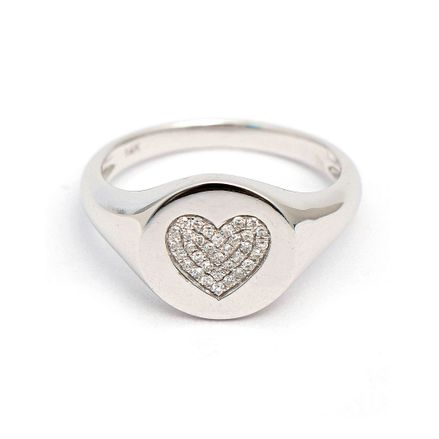 Anel-coração-em-ouro-e-diamantes