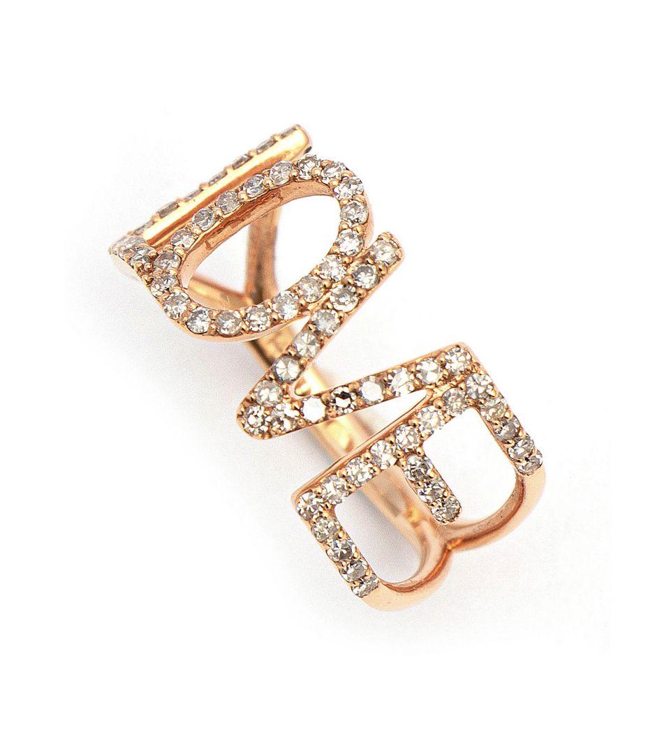 Anel-love-em-ouro-e-diamantes
