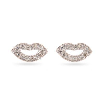 Brinco-lips-em-ouro-com-diamantes