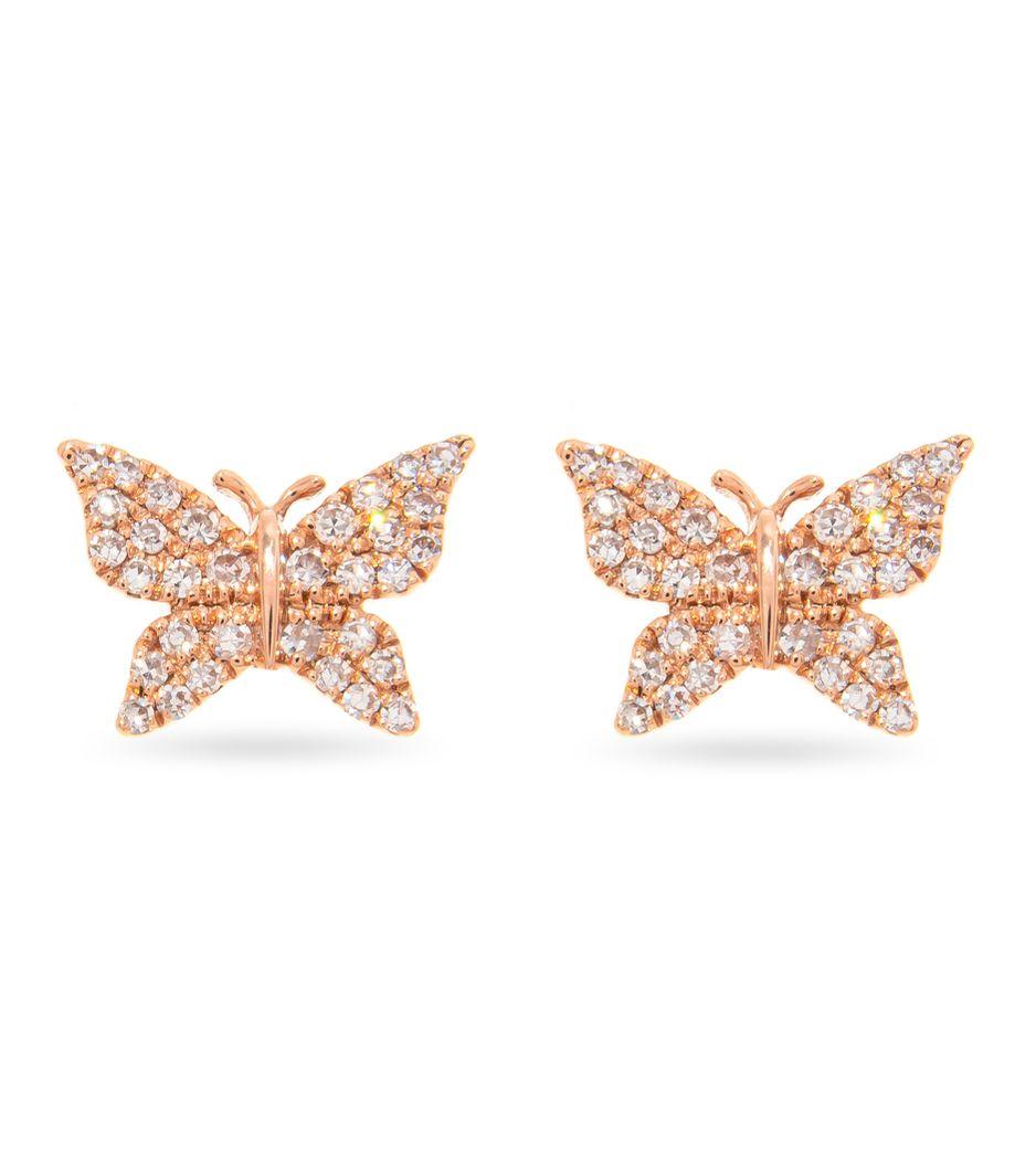 Brinco-borboleta-em-ouro-com-diamantes