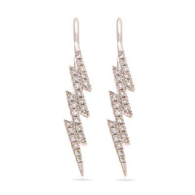 Brinco-earcuff-em-ouro-com-diamantes