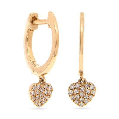 Brinco-argolinha-em-ouro-com-diamantes