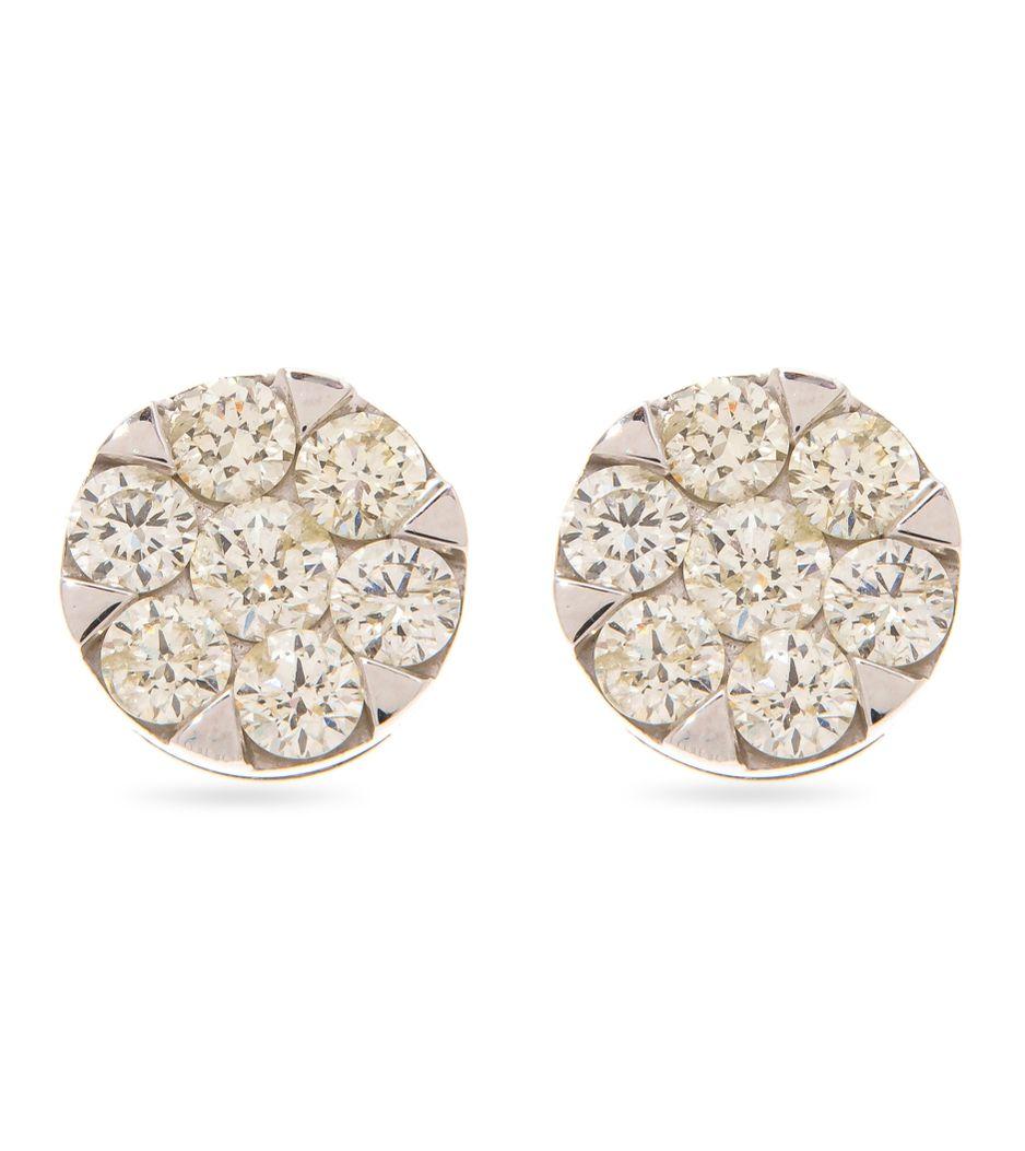 Brinco-em-ouro-com-diamantes