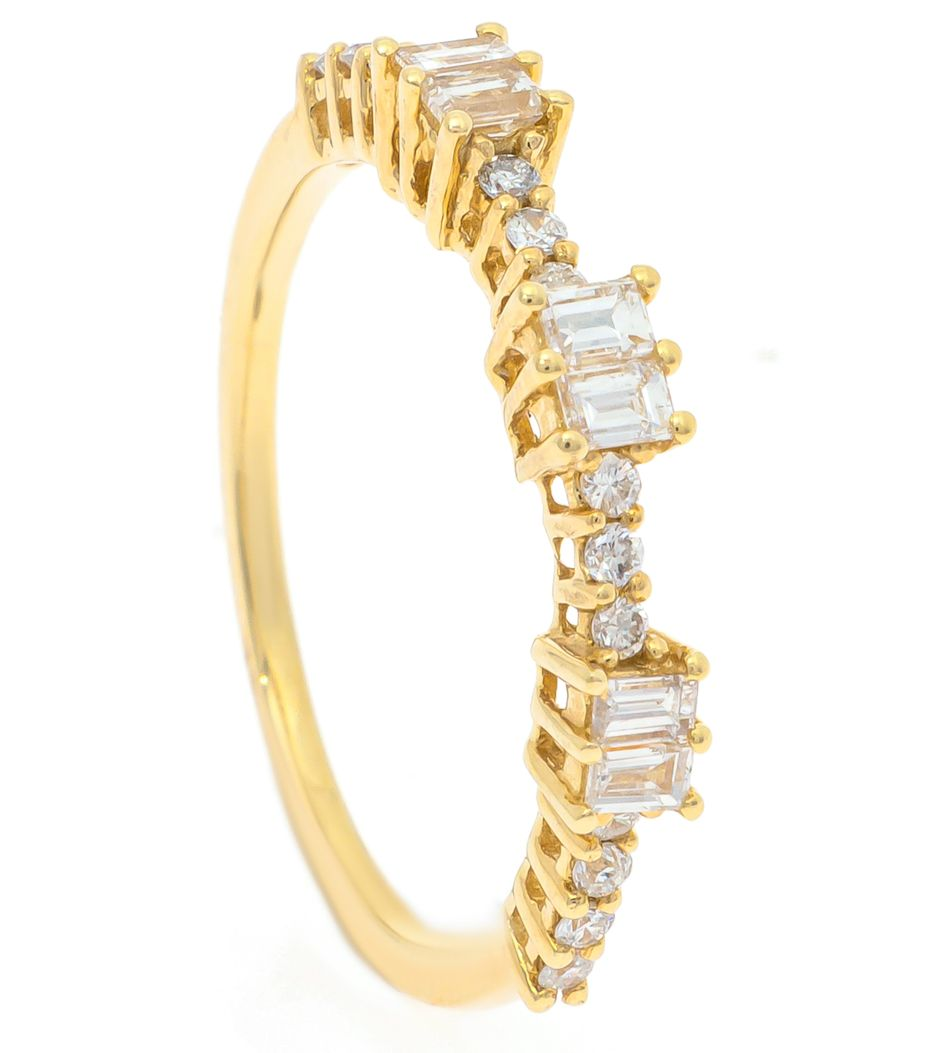 Anel-ouro-com-diamantes