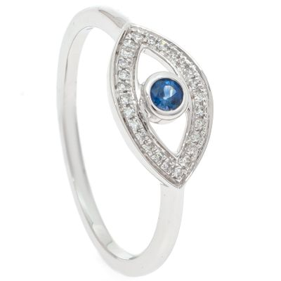 Anel-olho-grego-em-ouro-e-diamantes