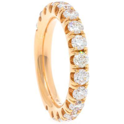 Meia-alianca-em-ouro-com-diamantes