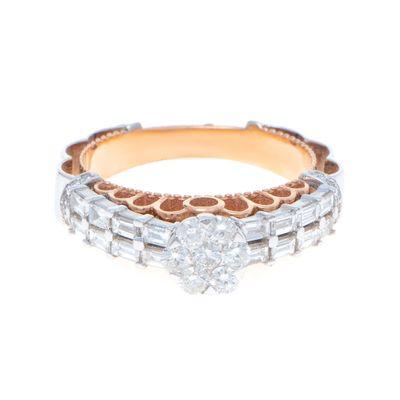 Anel-solitario-microcavacao-em-ouro-e-diamantes