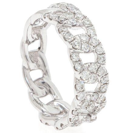 Anel-links-em-ouro-com-diamantes