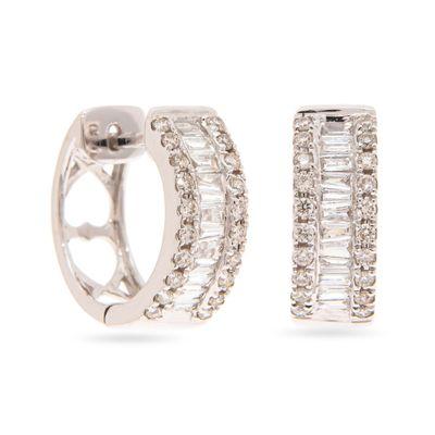 Brinco-argola-em-ouro-com-diamantes