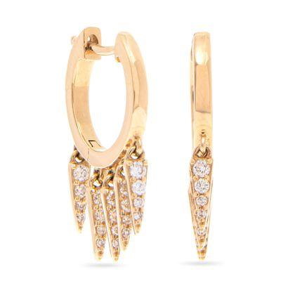 Brinco-argola-boho-em-ouro-com-diamantes