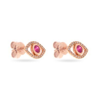 Brinco-olho-grego-em-ouro-com-rubis-e-diamantes