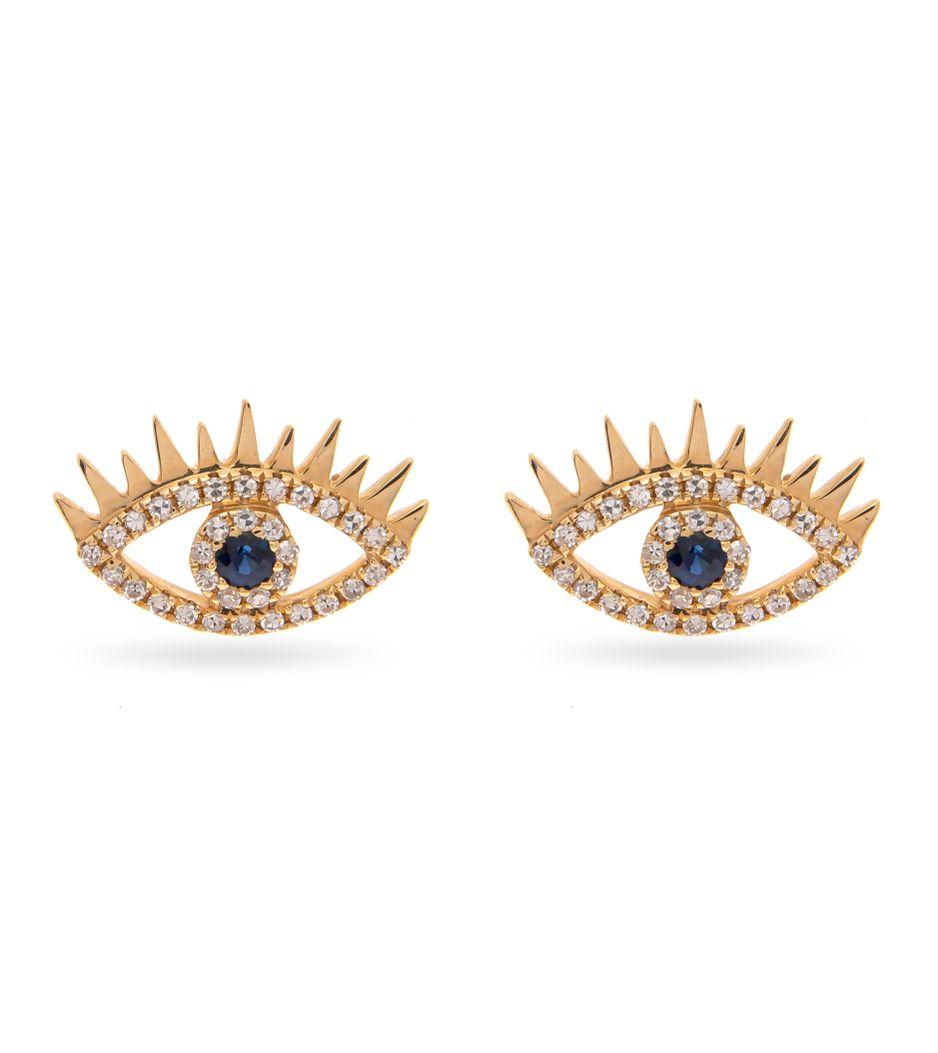 Brinco-olho-grego-em-ouro-com-safiras-e-diamantes