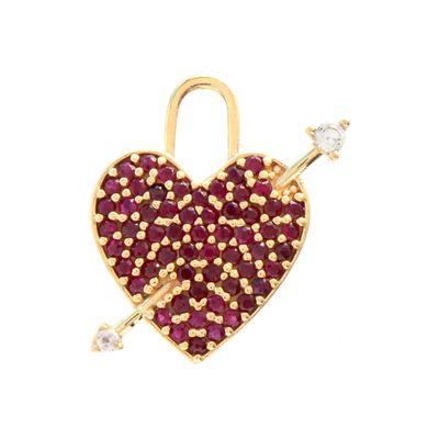 Berloque-em-ouro-com-rubis-safira-e-topázio