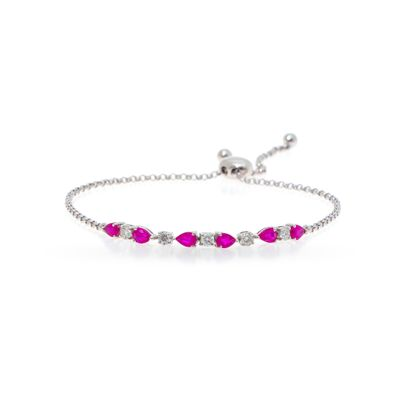 Pulseira-em-ouro-com-rubis-e-diamantes