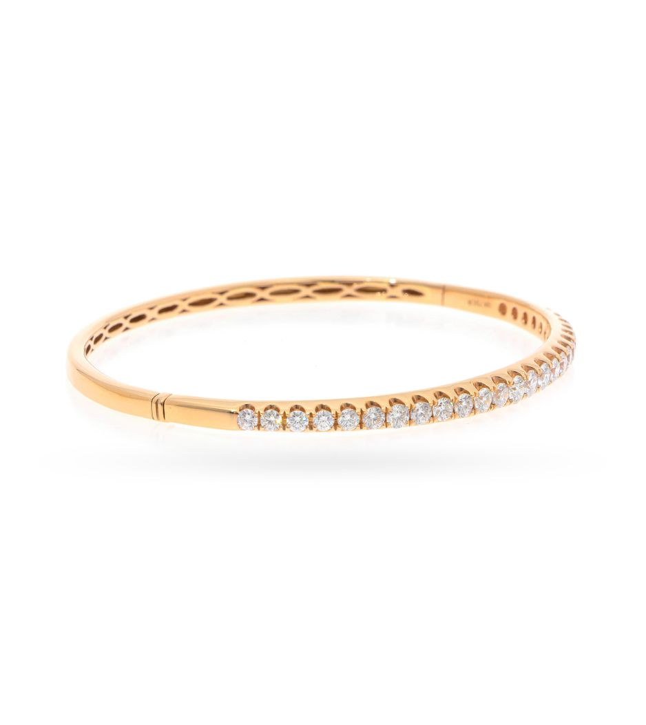 Pulseira-bracelete-em-ouro-com-diamantes
