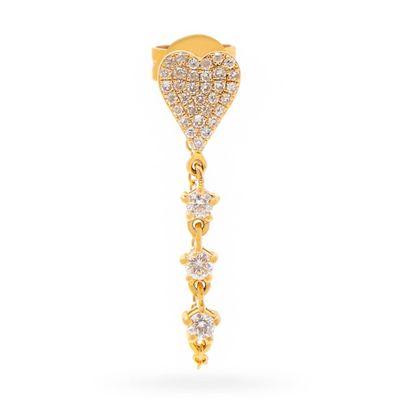 Brinco-único-em-ouro-com-diamantes
