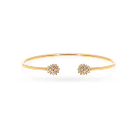 Pulseira-em-ouro-com-diamantes