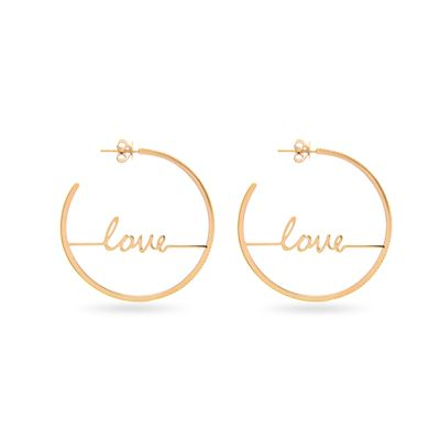 Brinco-argola-love-em-ouro-com-diamantes