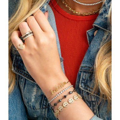 Pulseira-happy--face-em-ouro-com-diamantes