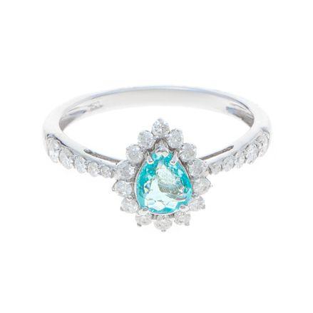 Anel-solitario-em-ouro-com-turmalina-paraiba-e-diamantes-