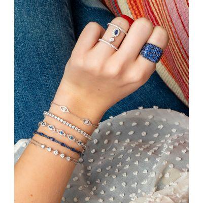 Anel-em-ouro-com-safiras-com-diamantes
