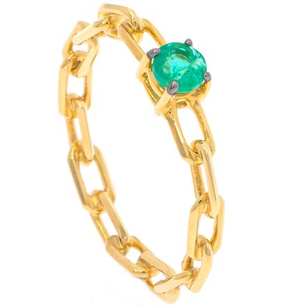 Anel-elos-em-ouro-com-esmeralda