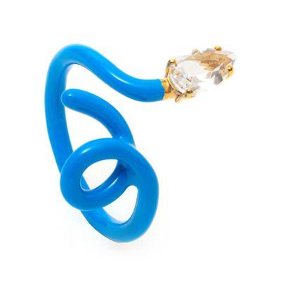 Anel-Bea-Bongisca-em-ouro-e-esmalte-com-cristal