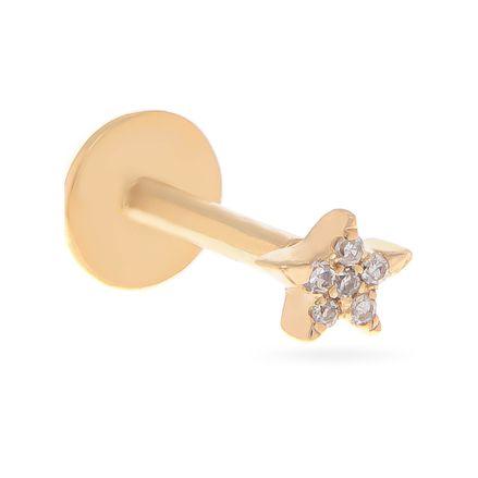 Brinco-unico-com-tarraxa-piercing-em-ouro-com-diamante