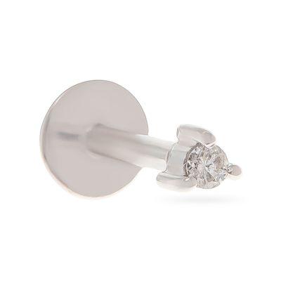 Brinco-único-solitário-com-tarraxa-piercinf-em-ouro-com-diamantes