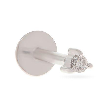 Brinco-único-solitário-com-tarraxa-piercing-em-ouro-com-diamantes