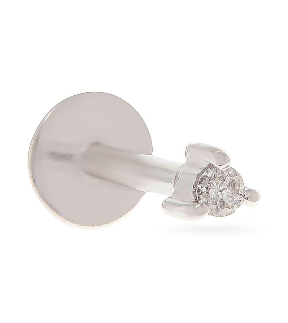 Brinco-unico-solitario-com-tarraxa-piercinf-em-ouro-com-diamantes