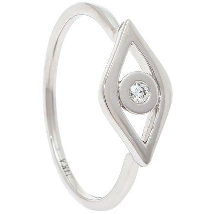 Anel-olho-grego-em-ouro-com-diamantes