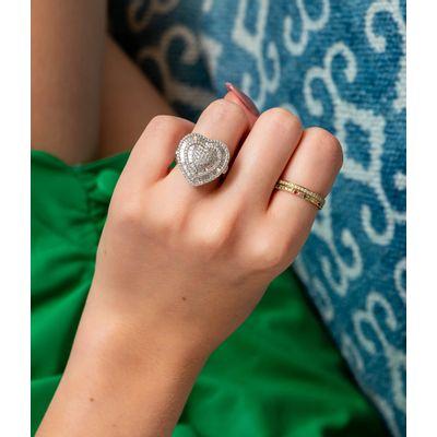 Alianca-inteira-rainbow-de-ouro-com-diamantes-e-safiras