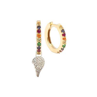 Berloque-para-brinco-broken-wing-em-ouro-com-diamantes