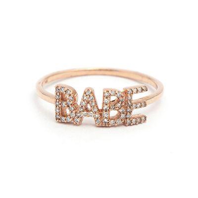 Anel-babe-de-ouro-com-diamantes