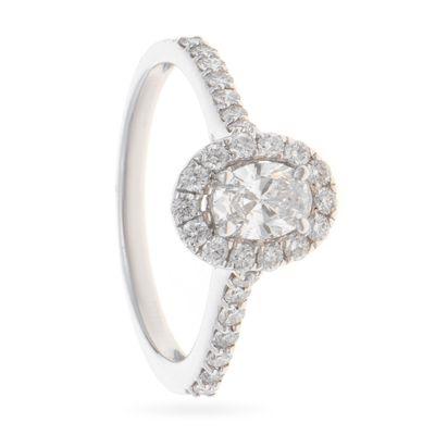 Anel-solitario-em-ouro-com-diamantes