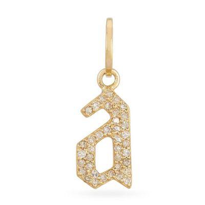 Berloque-inicial-gótica-letra-A-em-ouro-com-diamantes
