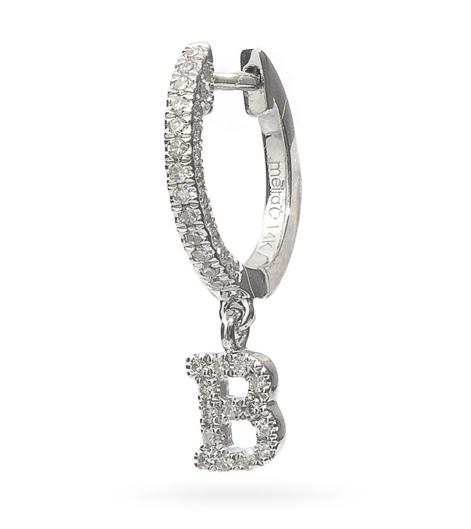 Brinco-unico--Meia-T-em-ouro-com-diamantes