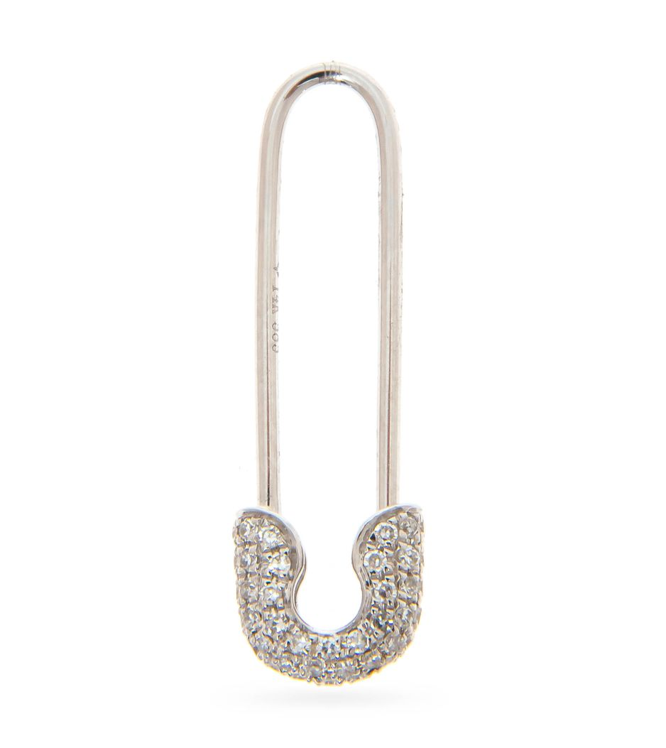 Brinco-unico-safety-pin-baby-de-ouro-com-diamantes