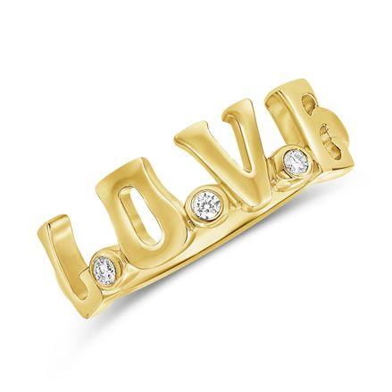 Anel-love-de-ouro-com-diamantes