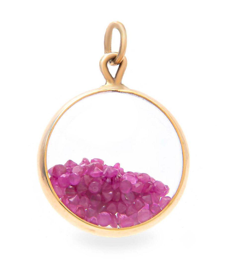 Berloque-Shaker-em-ouro-e-rubis