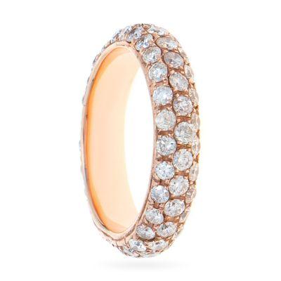 anel-em-ouro-com-diamantes