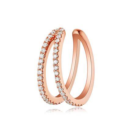 Brinco-piercing-de-ouro-com-diamantes-