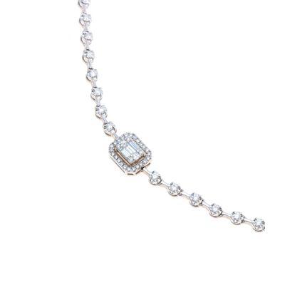 Colar-riviera-de-ouro-com-diamantes