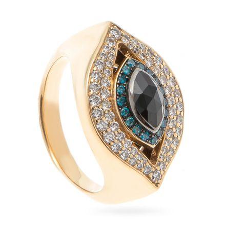 Anel-olho-grego-de-ouro-com-diamantes