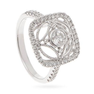 Anel-solitario-vazado-de-ouro-com-diamantes