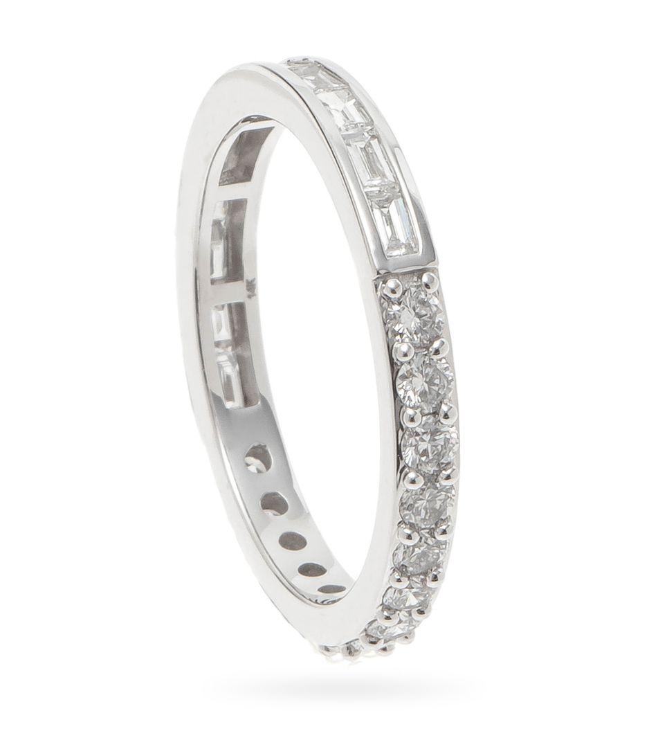 Alianca-inteira-half-half-de-ouro-com-diamantes