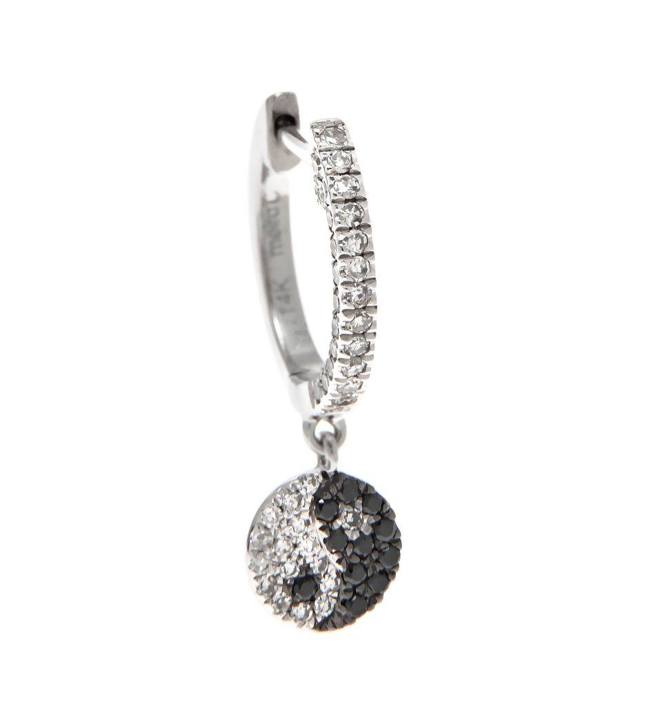 Brinco-argola-Meira-T-unico-de-ouro-com-diamantes